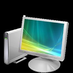 8620-duretantoine-ordinateurvista_1_.png