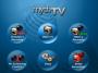 materiels:minipccons:260px-mythtv-blue_menu.png