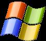 logiciels:microsoft.png