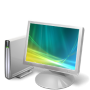 materiels:8620-duretantoine-ordinateurvista_1_.png