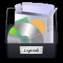 logiciels:12454-darkgreg-meslogiciels1.png