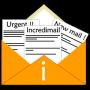articles:incredimail:5025-towmarine-incredimail.png