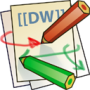 articles:dokuwiki:wiki_dokuwiki-128_1_.png