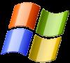 Systèmes d'exploitation Microsoft