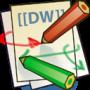 logiciels:dokuwiki:wiki_dokuwiki-128_1_.png
